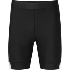 Dare 2b Virtuosity Spodnie krótkie Mężczyźni, czarny